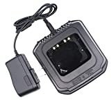 NTN9858 Charger for Motorola XTS2500 XTS3000
