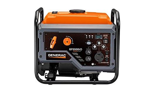 Generac-GP3500iO-Open-Frame-RV-Ready-Inverter-Generator-3500-Starting-Watts-with-PowerRush-Technology