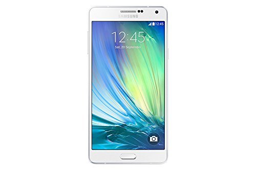 Samsung Galaxy A7 A7000 16GB Factory Unlocked – International Version GSM Phone