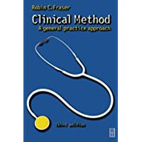 Clinical Method: A General Practice Approach