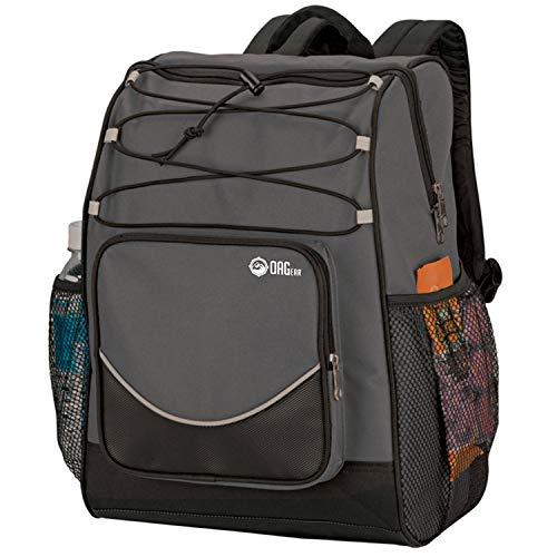 Best Back Pack