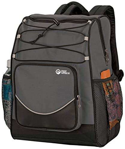 OAGear Backpack 20 Can Cooler