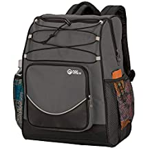 OAGear Backpack