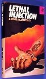 Lethal Injection, Jim Nisbet, 0887390811