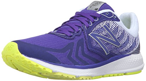 new-balance-womens-vazee-pace-v2-running-shoe-purple-white-65-b-us
