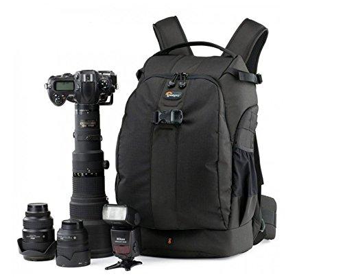 lowepro-flipside-500-aw-dslr-camera-photo-bag-backpack-black-hop