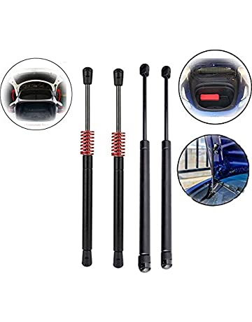 XJ Madlife Garage Tailgate Boot Struts Gas Springs Lifters 55076208AB 55076208 For 1997-2001 Cherokee