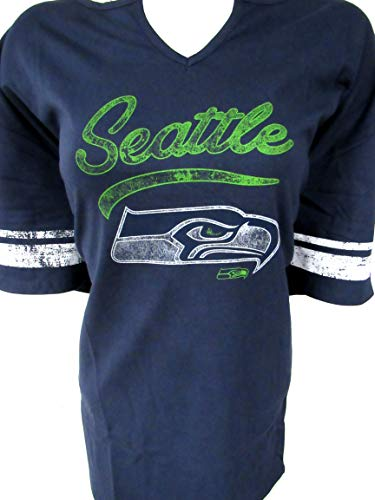 Best seahawks shirt women plus size to buy in 2019