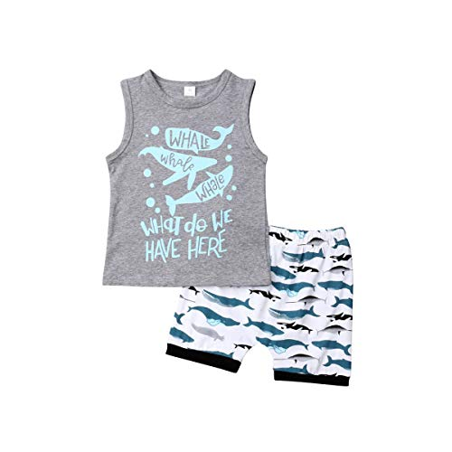 Baby Boy Summer Clothes Clearance - Baby Boy Girl Clothes Shark and