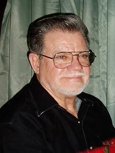 Ira L. Milligan