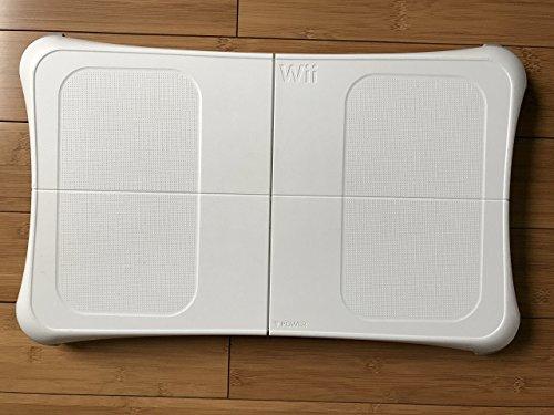 Nintendo c Wii Balance Board