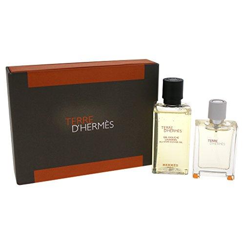 hermes-terre-dhermes-eau-tres-fraiche-for-men-2-piece-gift-set