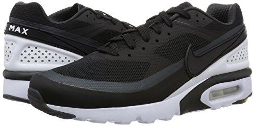 Micro Black Laufsporthose L U Black Nike Negro anthracite Fiber Blanco Herren ZwUqSFF71