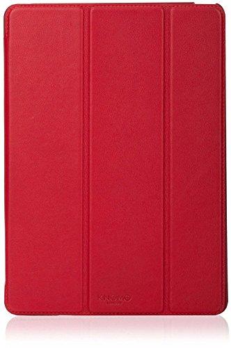 knomo-luggage-tech-ipad-2-folio-scarlet-one-size
