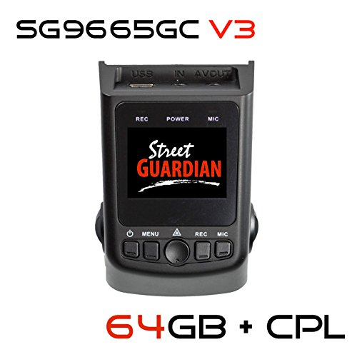 street-guardian-sg9665gc-v3-2017-edition-64gb-microsd-card-cpl-usb-otg-android-card-reader-gps-super