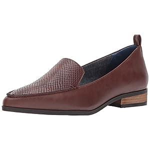 Dr. Scholl's Women's Elegant Slip-on Loafer