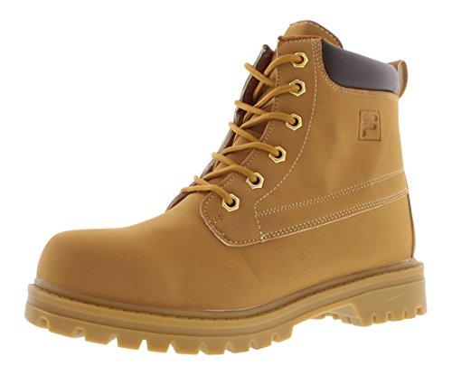 Fila Men's Edgewater 12 Boot