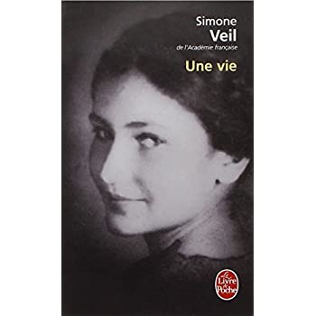 Une Vie (Ldp Litterature) (French Edition)