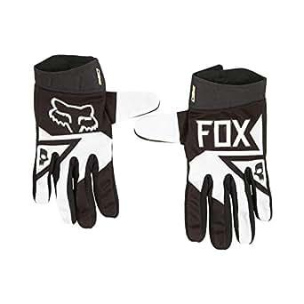 Troy Lee 860612 Designs Gloves
