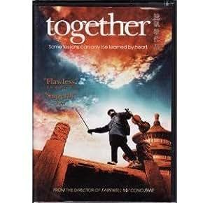 Together (2001)
