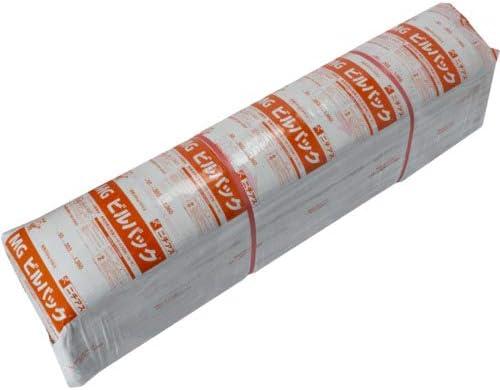 ニチアス MGビルパックー100455 MGBP100455