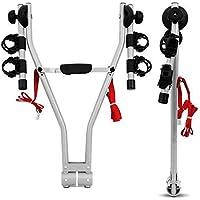 Porta Bike Engate Easy 2 - Eqmax