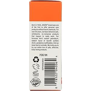 Jason C-Effects™ Powered By Ester-C® Pure Natural Hyper-C Serum® -- 1 fl oz