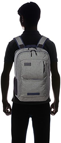 b2cc61d2d Timbuk2 Parkside Laptop Backpack, Midway, One Size - Import It All