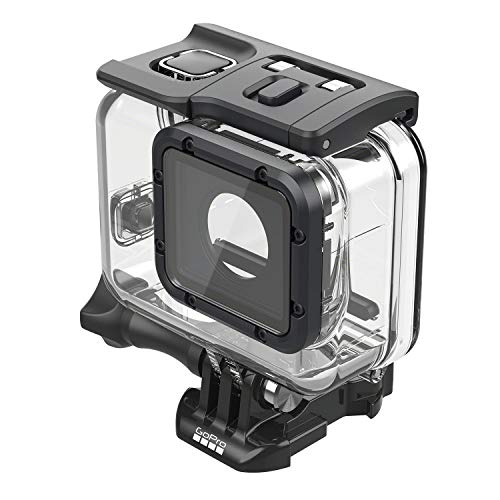 GoPro Super Suit (Über Protection) with Dive Housing for HERO5 Black (Certified Refurbished) by GoPro