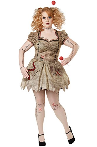 California-Costumes-Voodoo-Dolly-Plus-Size-Costume