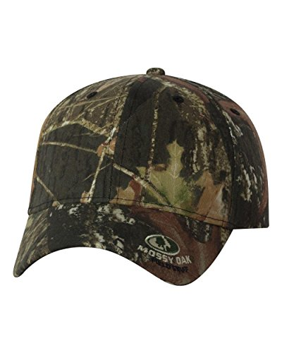 outdoor-cap-insignia-camo-cap-adjustable-mossy-oak-break-up