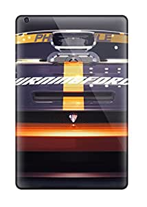 Ridge Racer 3d Game Feeling Ipad Mini On Your Style Birthday Gift Cover Case
