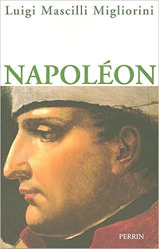 Ebooks en français téléchargement gratuit Napoléon 2262021252 PDF ePub MOBI