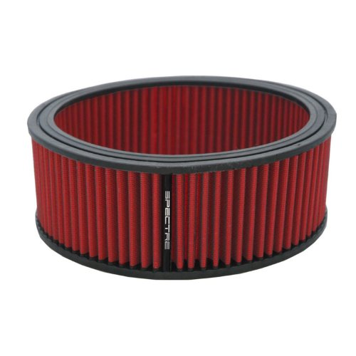 Spectre Performance HPR0192 Round Air Filter