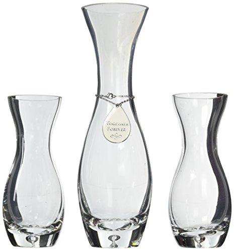 Unity Vase - 7