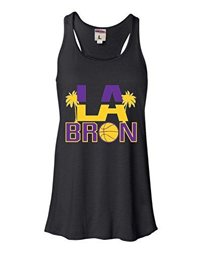 64f69a7a7548 WB SHIRTS Purple Los Angeles Lebron Lebron Lonzo 19