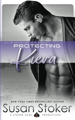 Protecting Kiera
