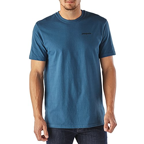 patagonia-mens-p-6-logo-t-shirt-glass-blue-size-small