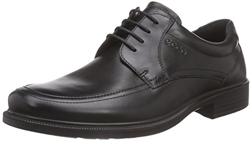 ecco-mens-inglewood-tie-oxford-black-43-eu-9-95-m-us
