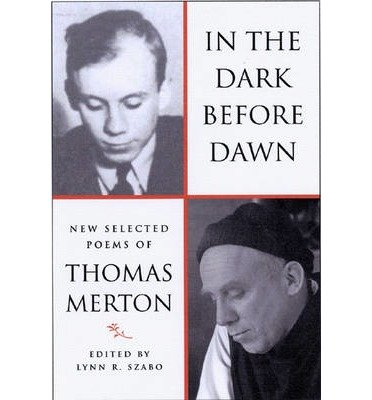 Read Online In the Dark Before Dawn: New Selected Poems(Paperback) - 2005 Edition PDF