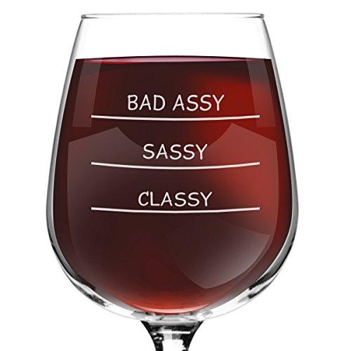 funny-wine-glass-parent