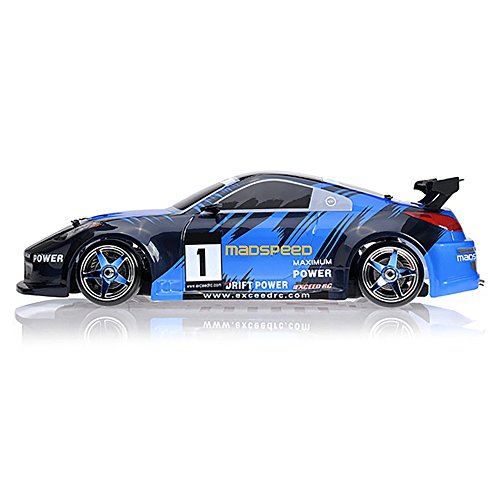 Rc Drift Car Amazon Com