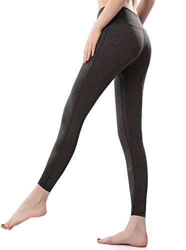 Mirity Women Activewear Yoga Pants Tight Spandex Workout Athletica Gym Yogapants