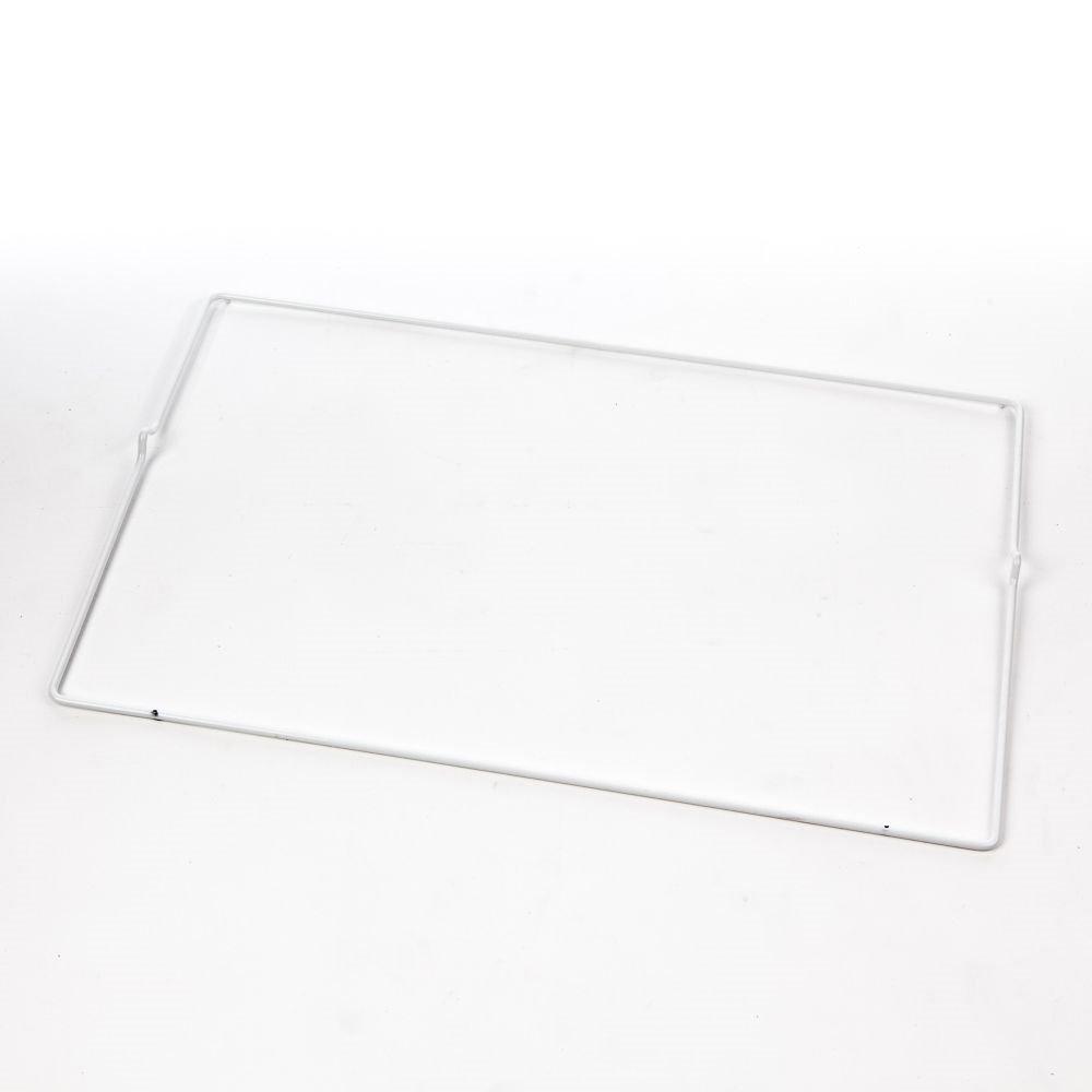 Frigidaire 240372409 Shelf Frame Refrigerator