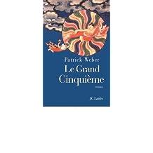 GRAND CINQUIÈME (LE)