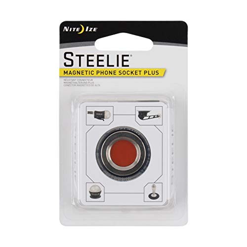 Buy steelie car mount kit best buy