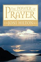 The Power of Prayer Kindle Edition