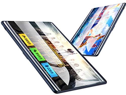 HaoYiShang 10.1 Inch Display Game Gaming Tablet PC((2 4 8 GB RAM, 16-64GB Storage) ,4, 8-Ten core Android 7.0 1920*1200…
