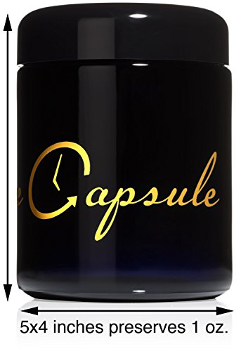 smell-proof-container-stash-jar-time-capsule-1-2-half-jar-premium-uv-protected-stash-jar-and-airtigh