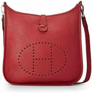 33d9c3f0d5f Shopping Purples or Greens - Shoulder Bags - Handbags & Wallets ...